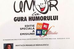 Editia 2005