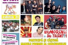 Editia 2011