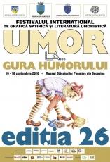 afis-Umor-la-GH