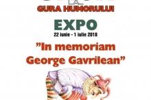 afis-expo-In-memoriam-Gavrilean