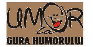 Humour at …. Gura humorului