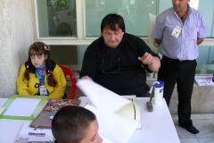 Editia 2007