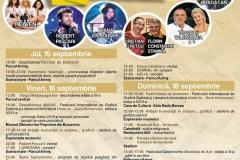 Editia 2016
