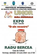 afis-expo-Radu-Bercea