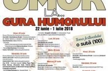 afis-program-Umor-la-GH