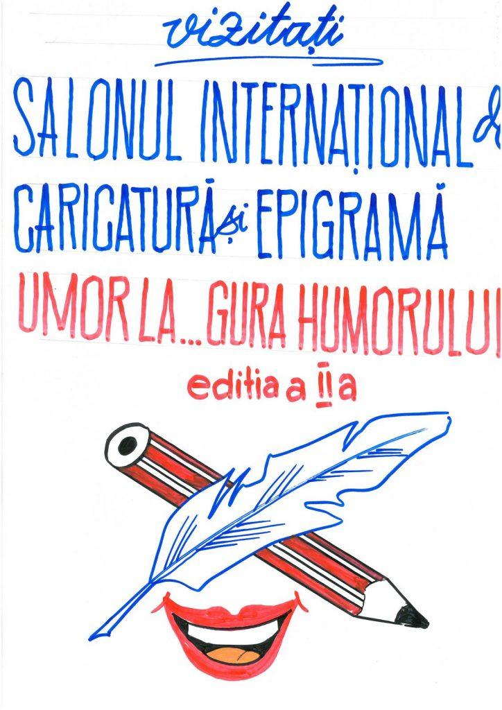 Editia 02 – 1992