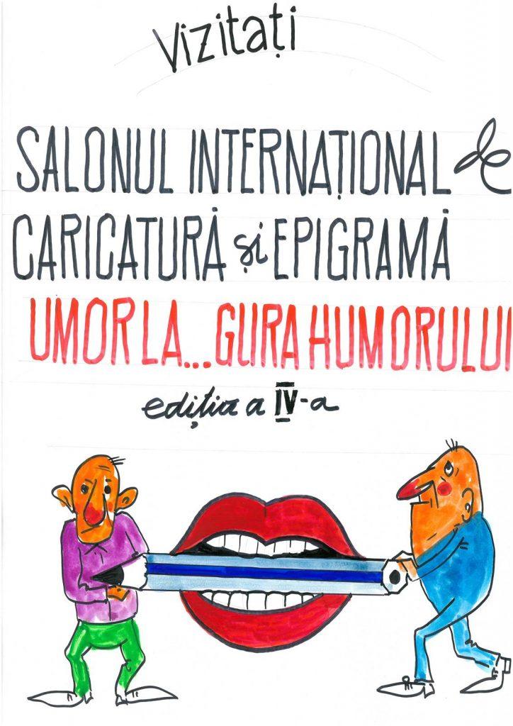 Editia 04 – 1994