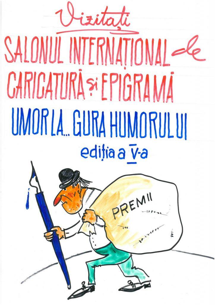 Editia 05 – 1995