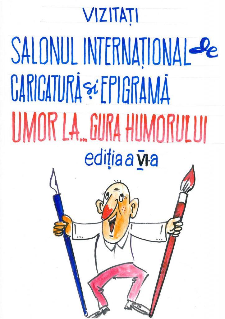 Editia 06 – 1996